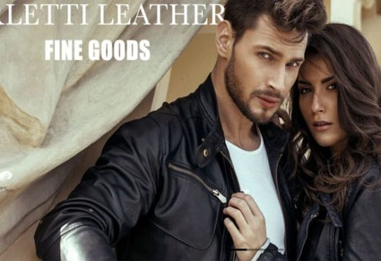 Berletti Leather Reviews 2020