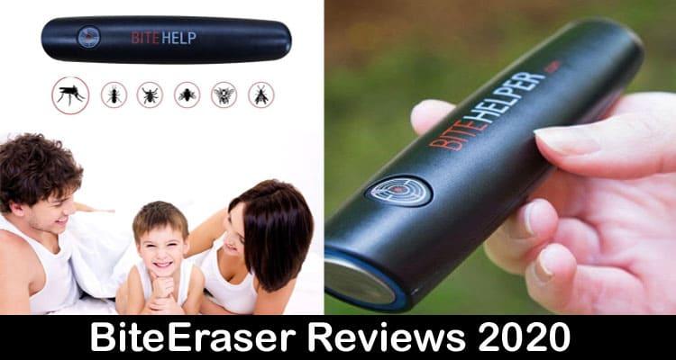 BiteEraser Reviews 2020