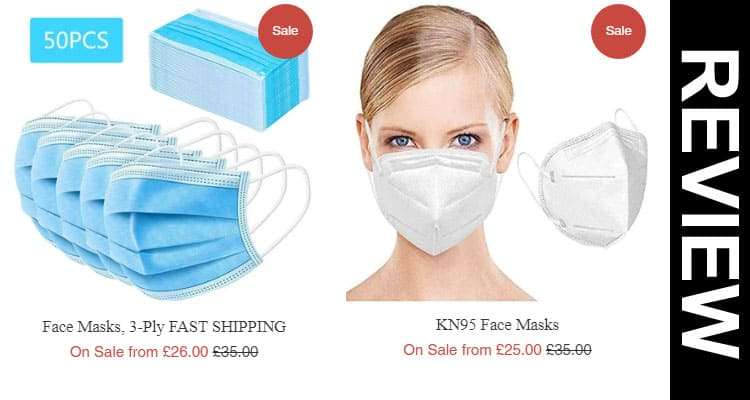 Bracede Face Masks Reviews 2020