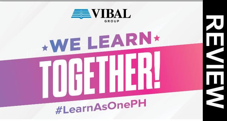 Certificate. Vibalgroup. com 2020