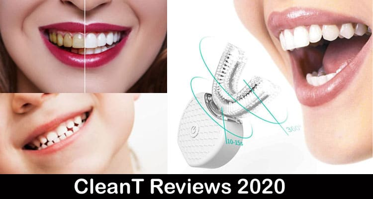 CleanT Reviews Scam 2020