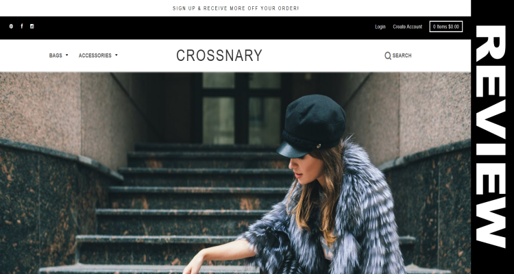 Crossnary Reviews