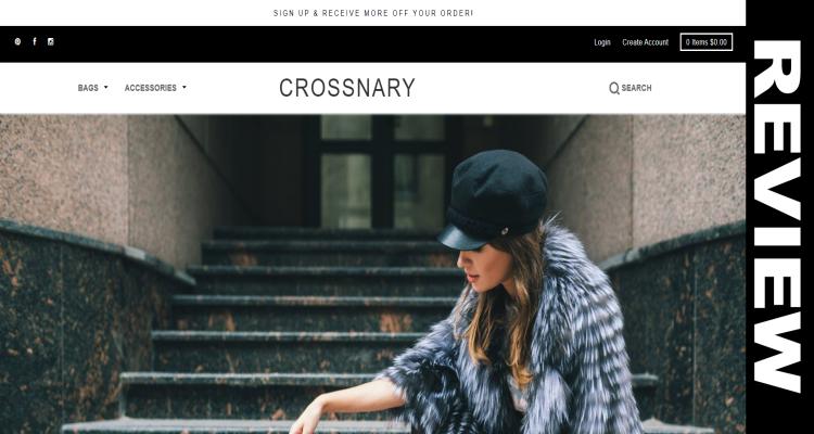 CrossnaryReviews