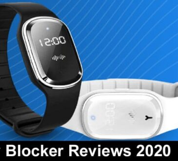Fly Blocker Reviews 2020