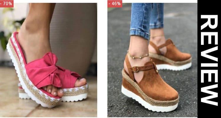 Insorpro Shoes Reviews 2020