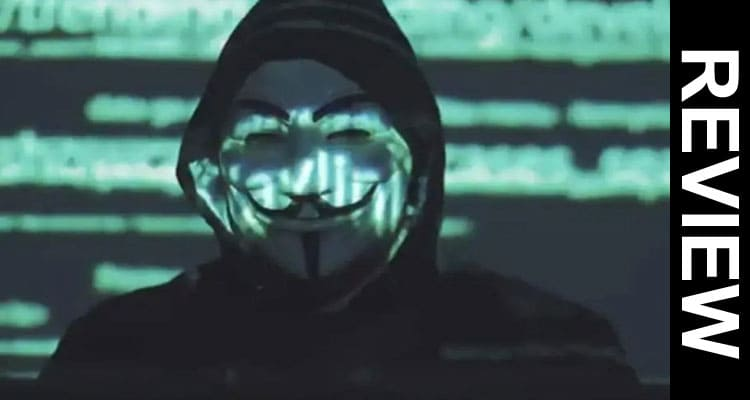 Is Youranoncentral Legit 2020
