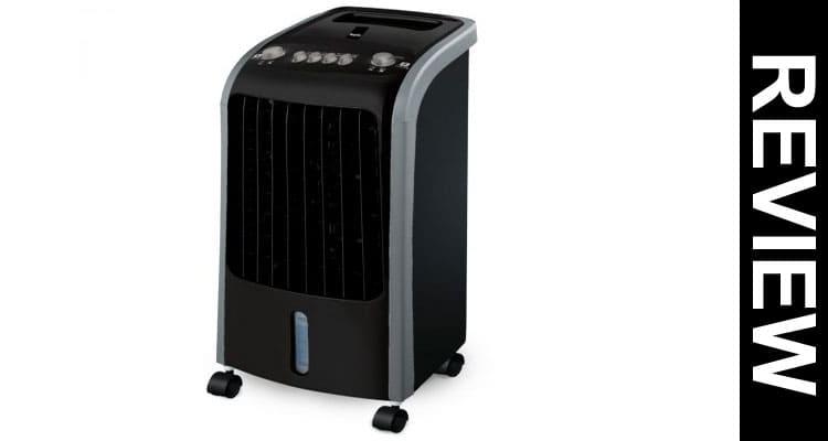 Keplin Air Cooler Reviews 2020