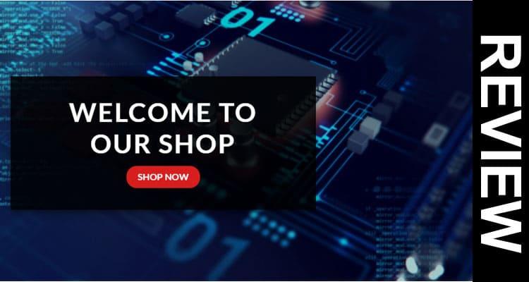 Maxvio Website Reviews 2020