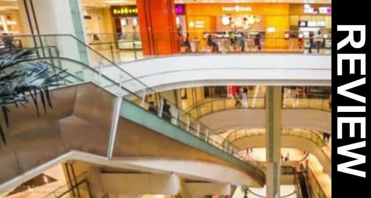 Shoppingwink Reviews 2020
