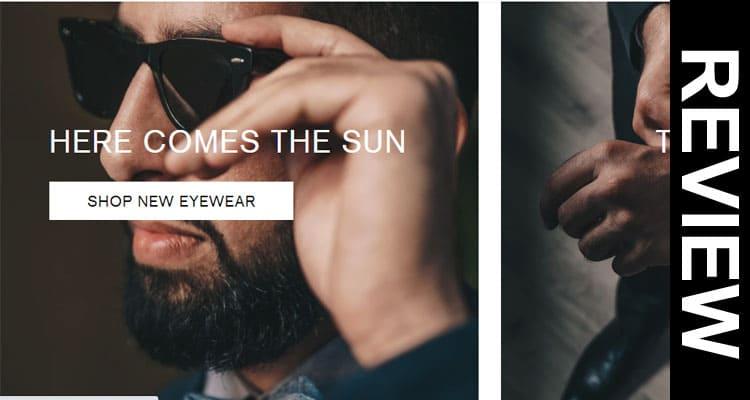 Upthreds Sunglasses Review 2020