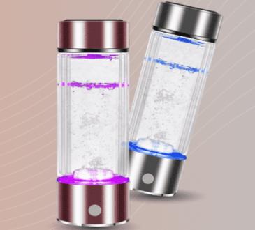 Water Purifier X Reviews