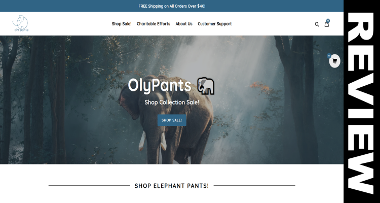 olypant-com-reviews