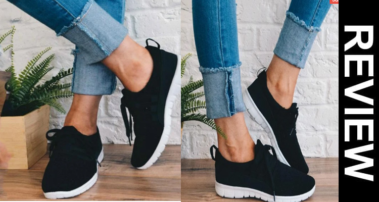 Ailsary Shoes Reviews