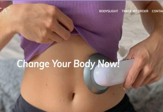 Bodyslight Reviews 2020