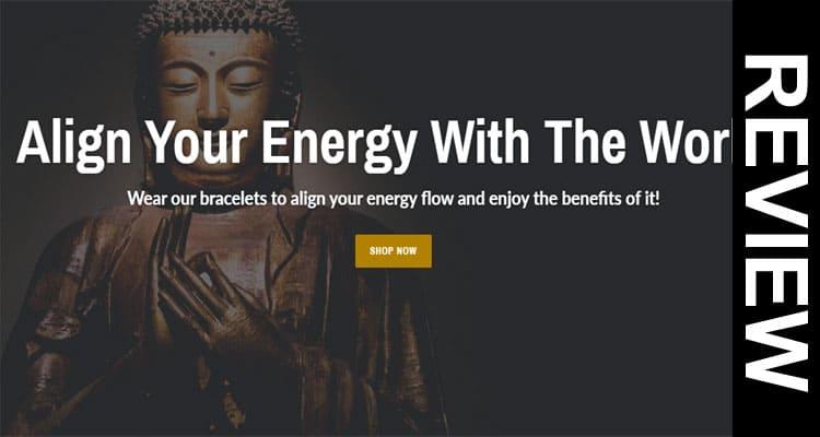 Buddha Power Store Scam 2020