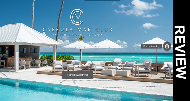 Caerula Mar Club Reviews