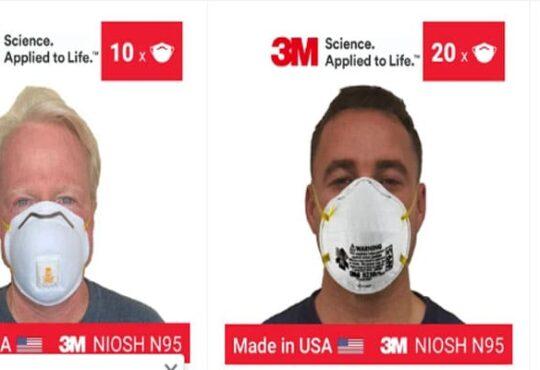 Clinical Supplies USA Legit 2020