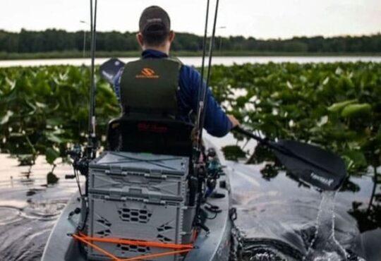Fraike Kayak Reviews 2020