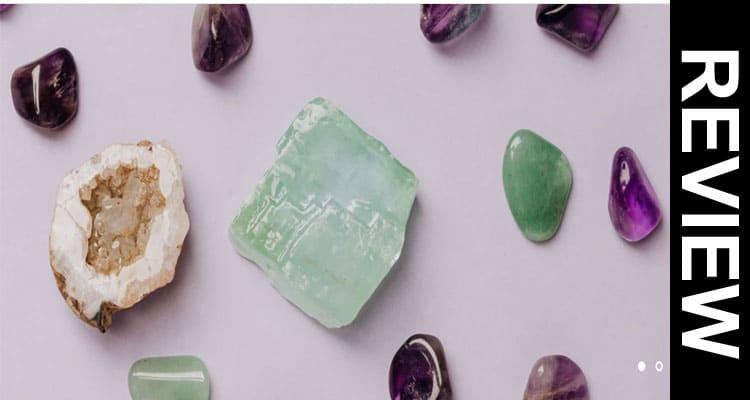 Healing-Rock.com Reviews 2020