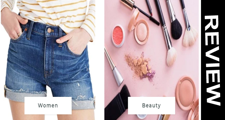 Instylehere com [July] How Is It Legit Or Scam