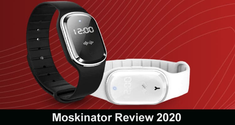 Moskinator Review 2020