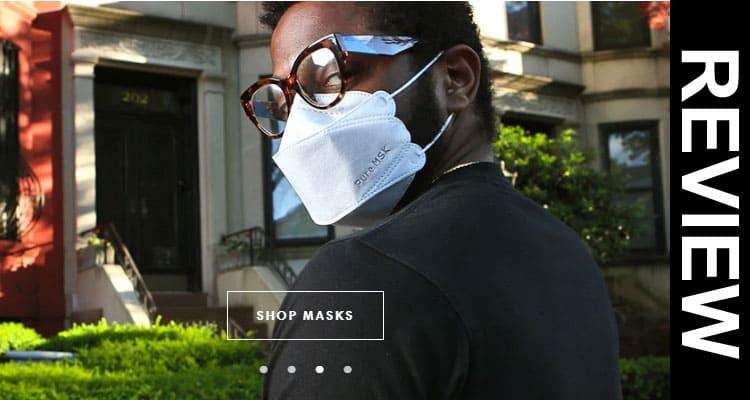 Nano Air mask Reviews 2020