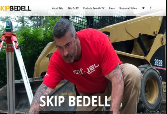 Skip Bedell. com (2)