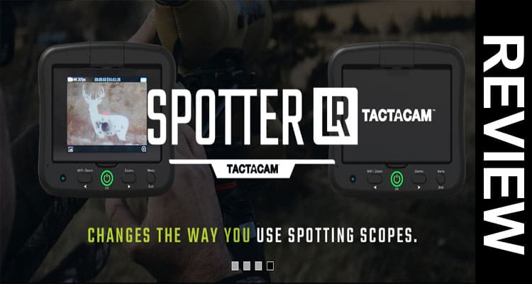 Tactacam Reveal Reviews 2020