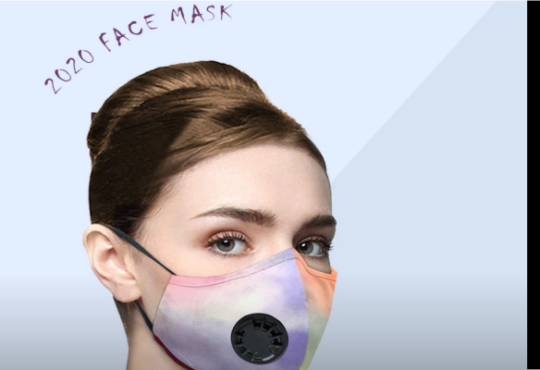 Tesyhnet Mask Reviews