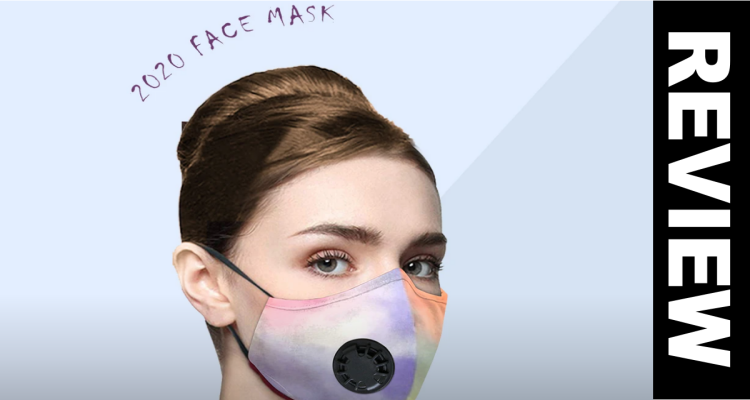 Tesyhnet Mask Reviews