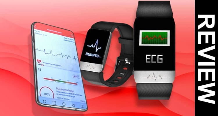 Thermofit Advanced Tracker Reviews 2020