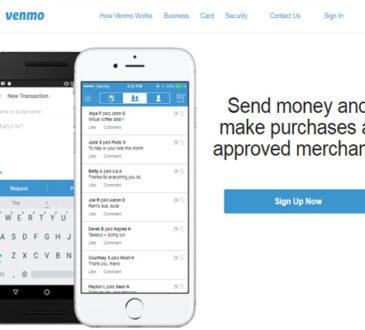 $1000 Venmo Scam (August) Read The Honest Reviews Below