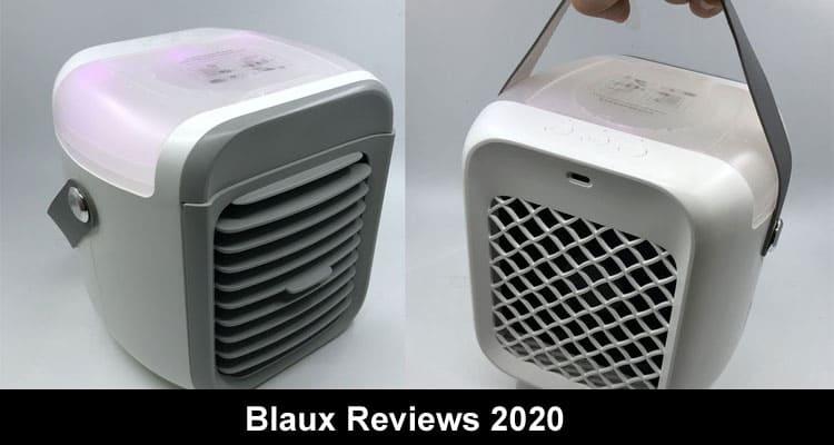 Blaux Reviews 2020