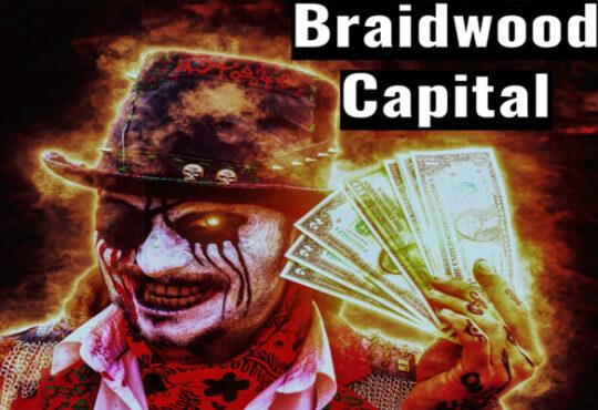 Braidwood Capital Reviews