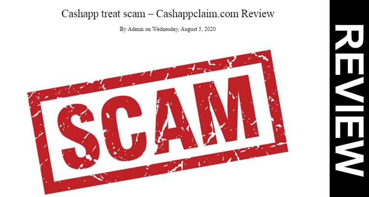 Cashapp Treat Reviews 2020