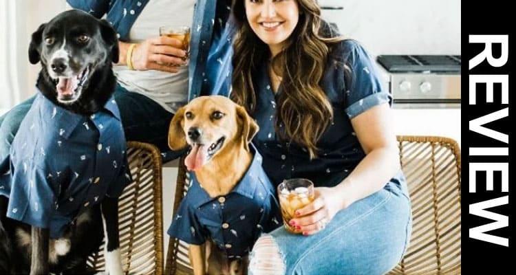 Dog Threads Reviews 2020