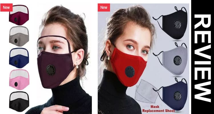 Fangeme Mask Reviews 2020