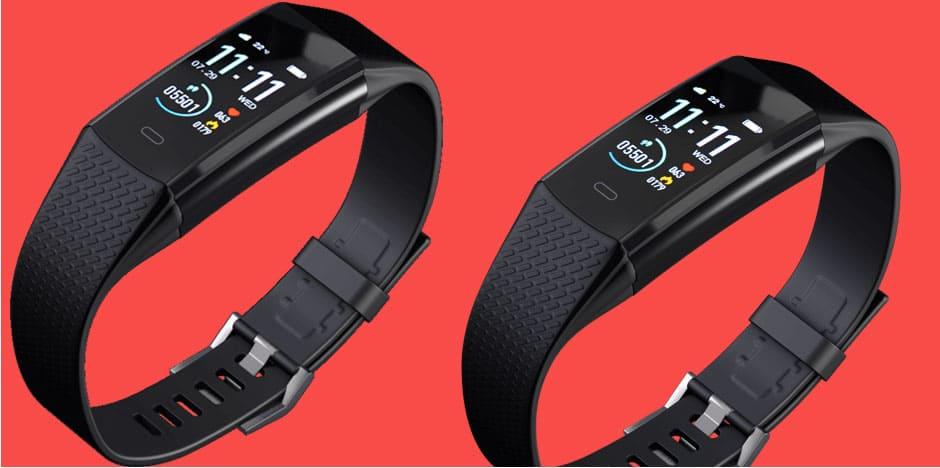 Koretrak Smartwatch Review Scam