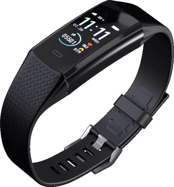 Koretrak Smartwatch Reviews