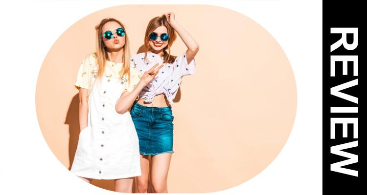 Life Hacks Clothes Website