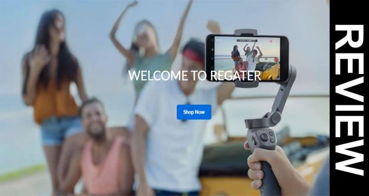 Regater.com Reviews 2020