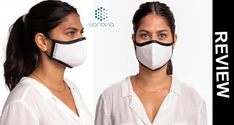 Sonovia Mask Reviews