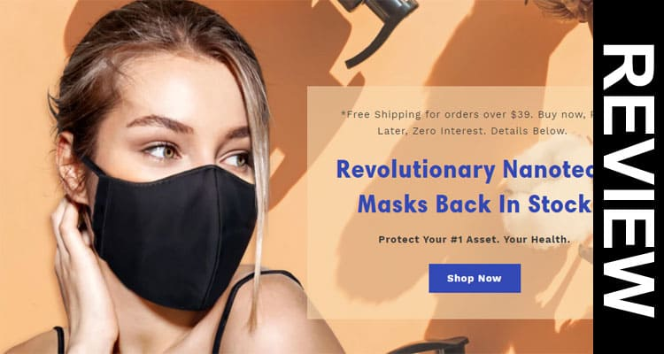 Space Mask Review 2020
