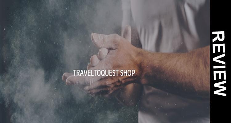 Traveltoquest com Reviews