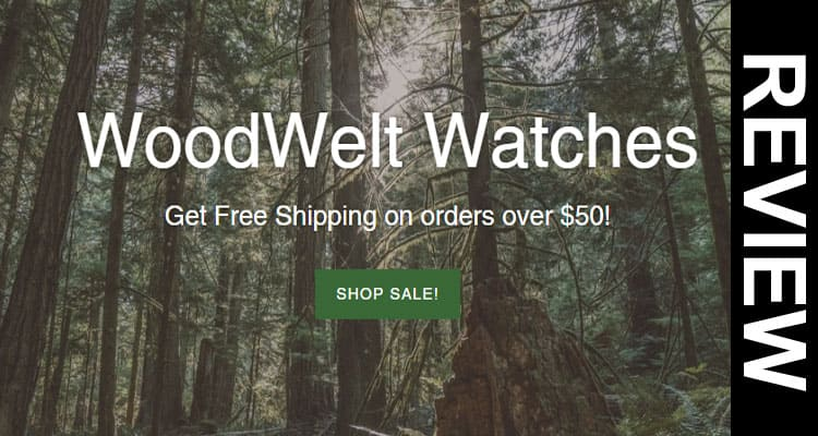 Woodwelt Reviews 2020