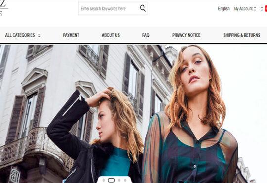 Yarmatz Online Store Reviews