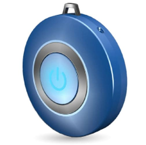 ioner Air Purifier Review Scam