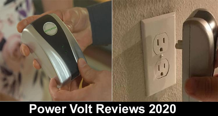 power volt on smooth