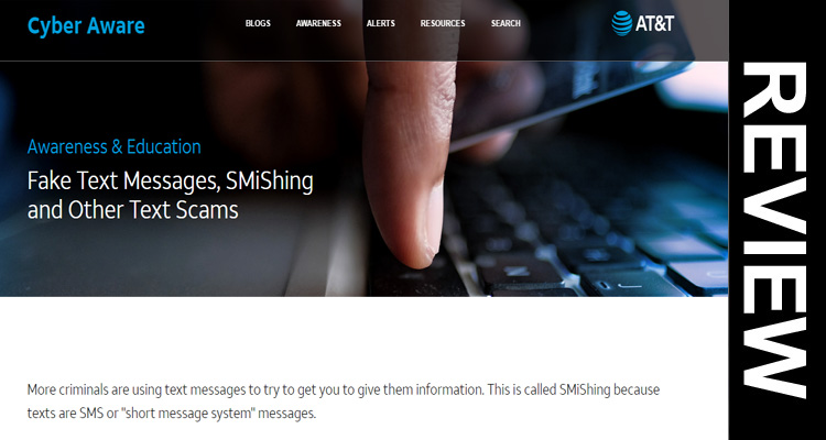 At&t Unauthorized Payment Scam (Sep 2020) Scanty Reviews.