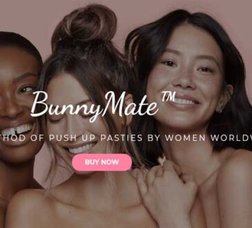 Bunny Mate Bra Reviews